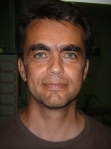 Robert 2014
